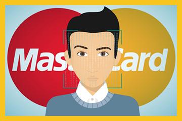 Selfieli Ödeme (MasterCard)